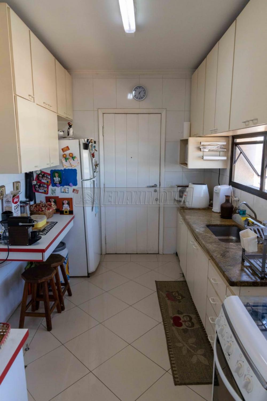 Comprar Apartamento / Padrão em Sorocaba R$ 500.000,00 - Foto 15