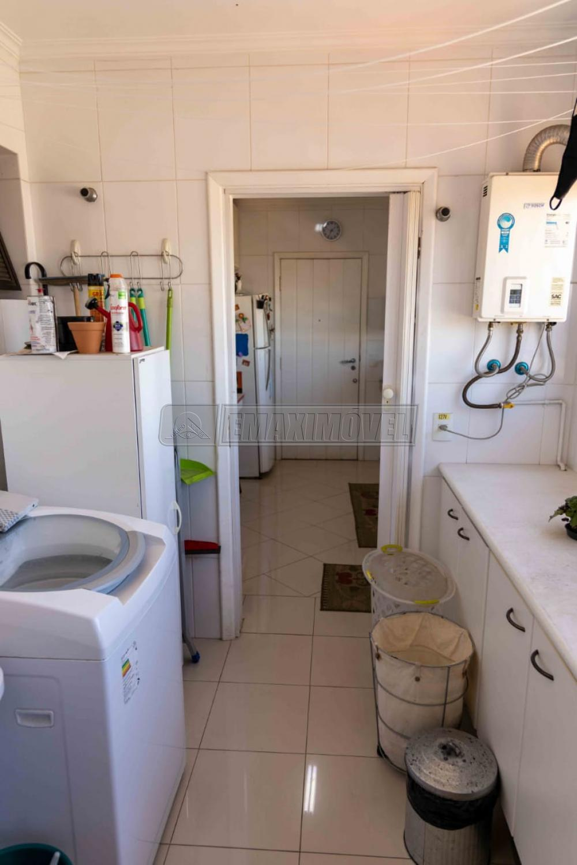 Comprar Apartamento / Padrão em Sorocaba R$ 500.000,00 - Foto 17