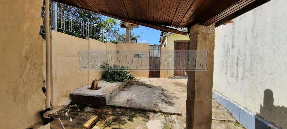 Comprar Casas / em Bairros em Sorocaba apenas R$ 300.000,00 - Foto 5