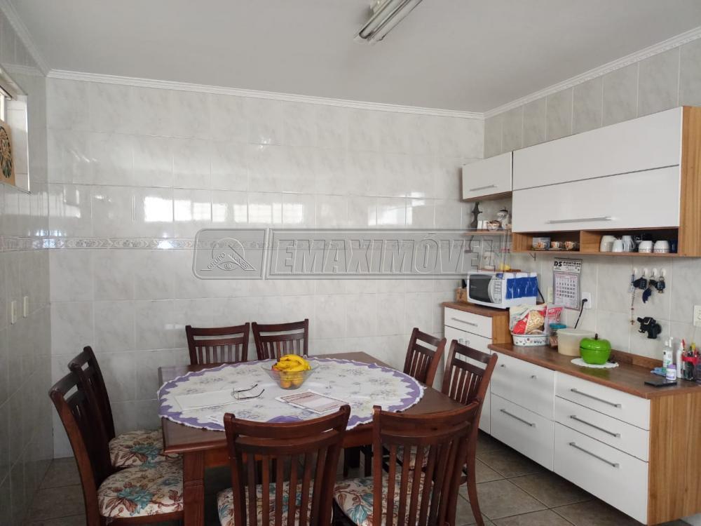 Comprar Casa / em Bairros em Sorocaba R$ 430.000,00 - Foto 15