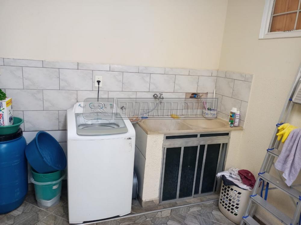 Comprar Casa / em Bairros em Sorocaba R$ 430.000,00 - Foto 17