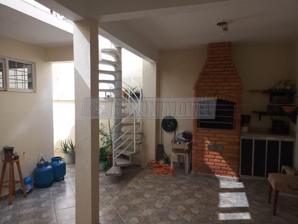 Comprar Casa / em Bairros em Sorocaba R$ 430.000,00 - Foto 18