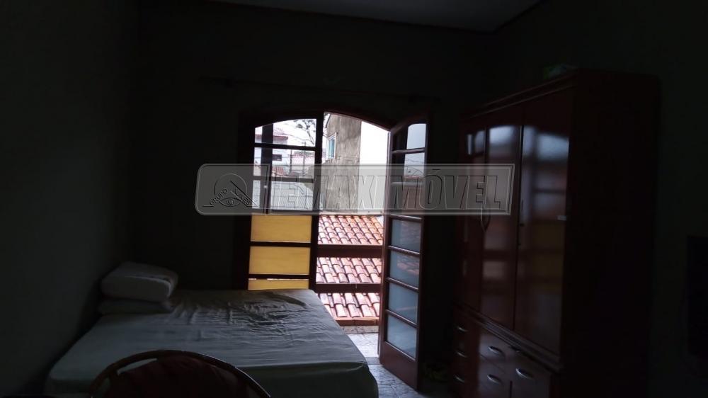 Comprar Casa / em Bairros em Sorocaba R$ 750.000,00 - Foto 4