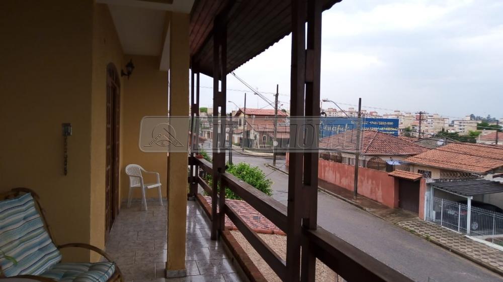 Comprar Casa / em Bairros em Sorocaba R$ 750.000,00 - Foto 21