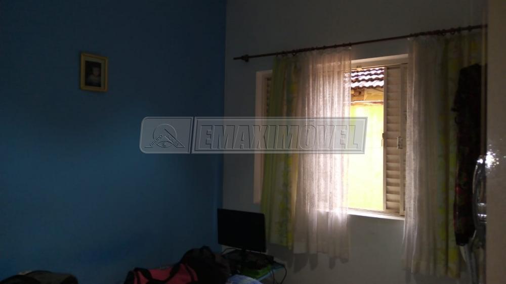 Comprar Casa / em Bairros em Sorocaba R$ 750.000,00 - Foto 27