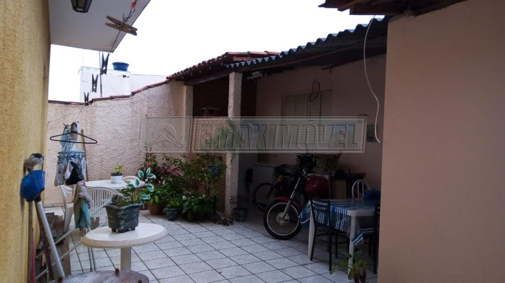 Comprar Casa / em Bairros em Sorocaba R$ 750.000,00 - Foto 35