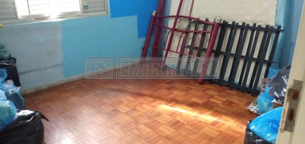 Comprar Casas / em Bairros em Sorocaba apenas R$ 350.000,00 - Foto 10