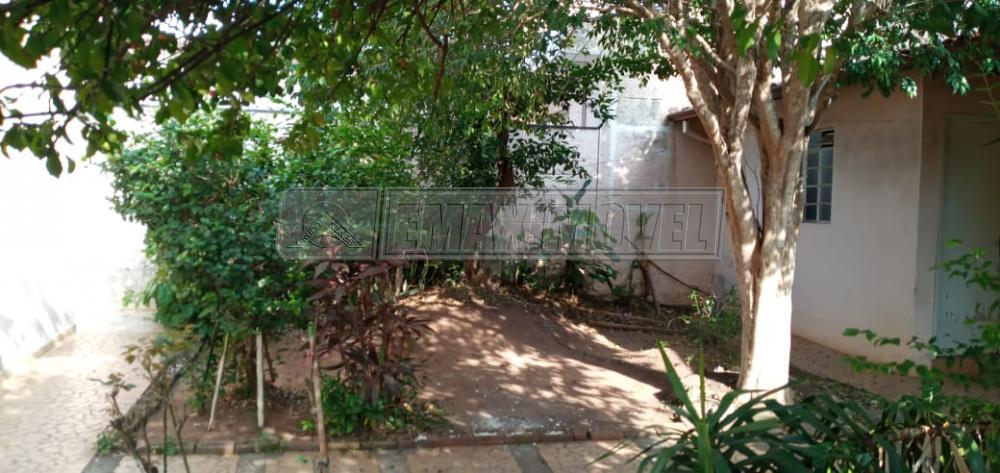 Comprar Casas / em Bairros em Sorocaba apenas R$ 350.000,00 - Foto 18
