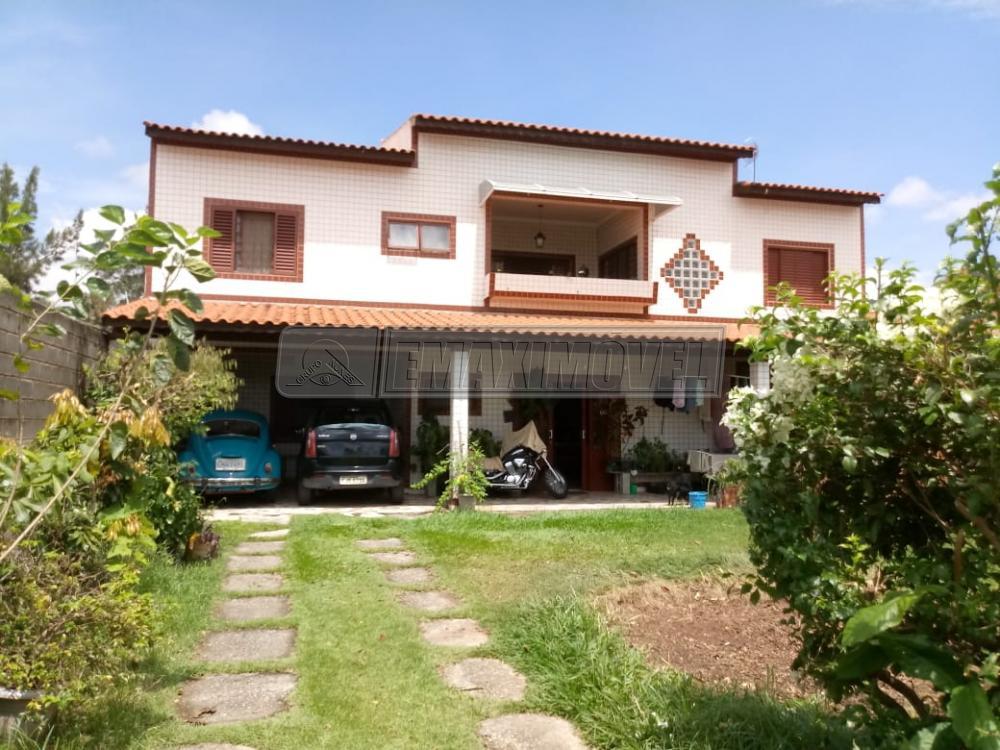 Comprar Apartamento / Padrão em Sorocaba R$ 885.000,00 - Foto 1