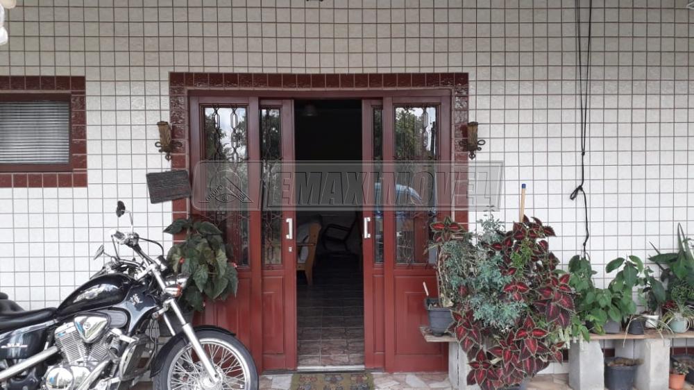 Comprar Apartamento / Padrão em Sorocaba R$ 885.000,00 - Foto 2