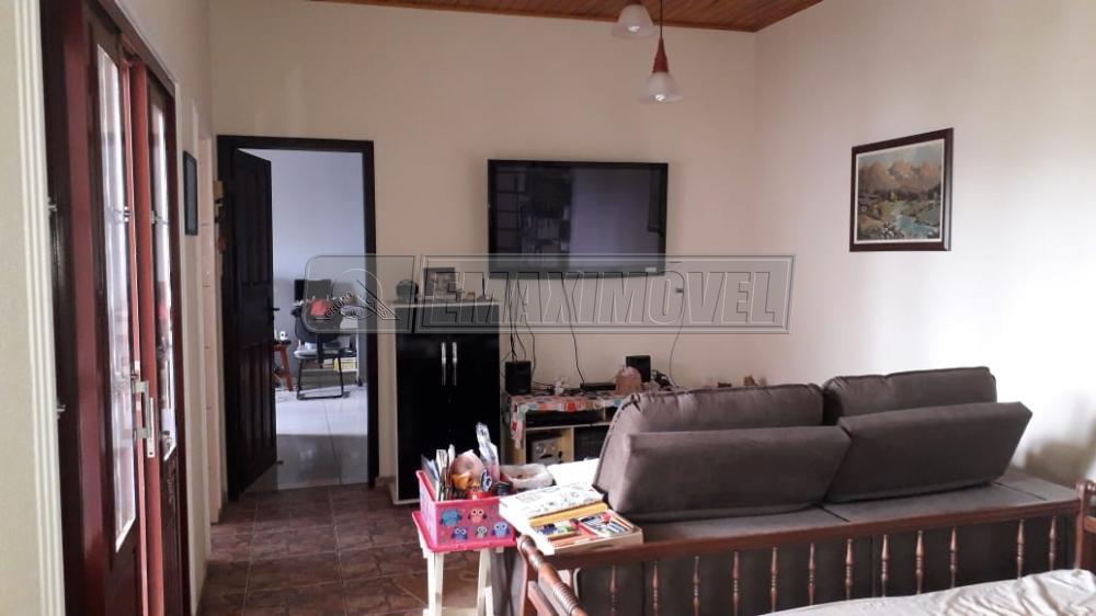 Comprar Apartamento / Padrão em Sorocaba R$ 885.000,00 - Foto 3