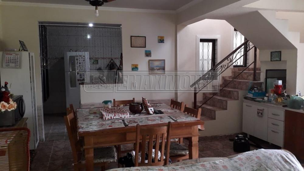 Comprar Apartamento / Padrão em Sorocaba R$ 885.000,00 - Foto 5
