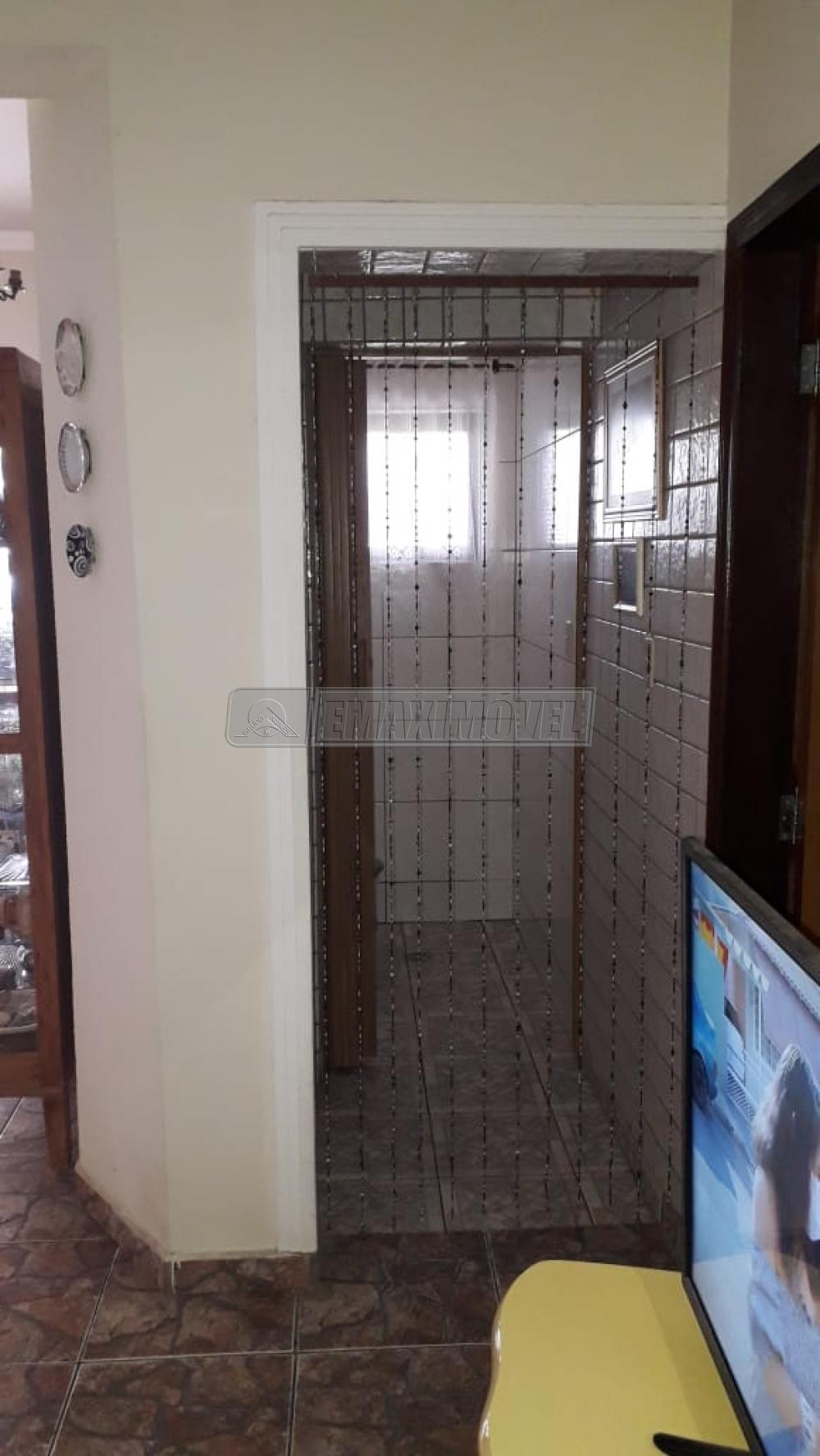 Comprar Apartamento / Padrão em Sorocaba R$ 885.000,00 - Foto 6