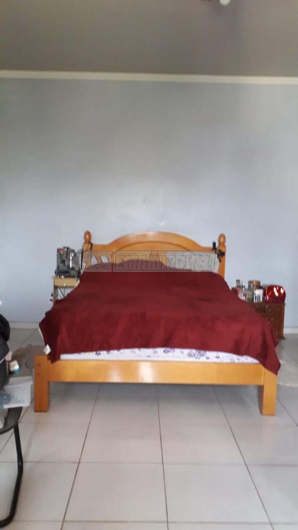Comprar Apartamento / Padrão em Sorocaba R$ 885.000,00 - Foto 7