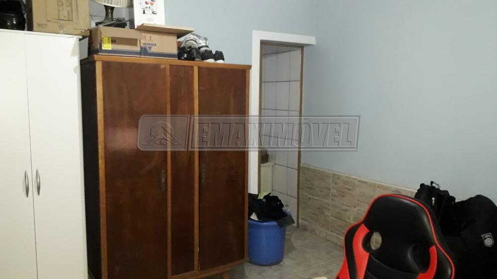 Comprar Apartamento / Padrão em Sorocaba R$ 885.000,00 - Foto 9