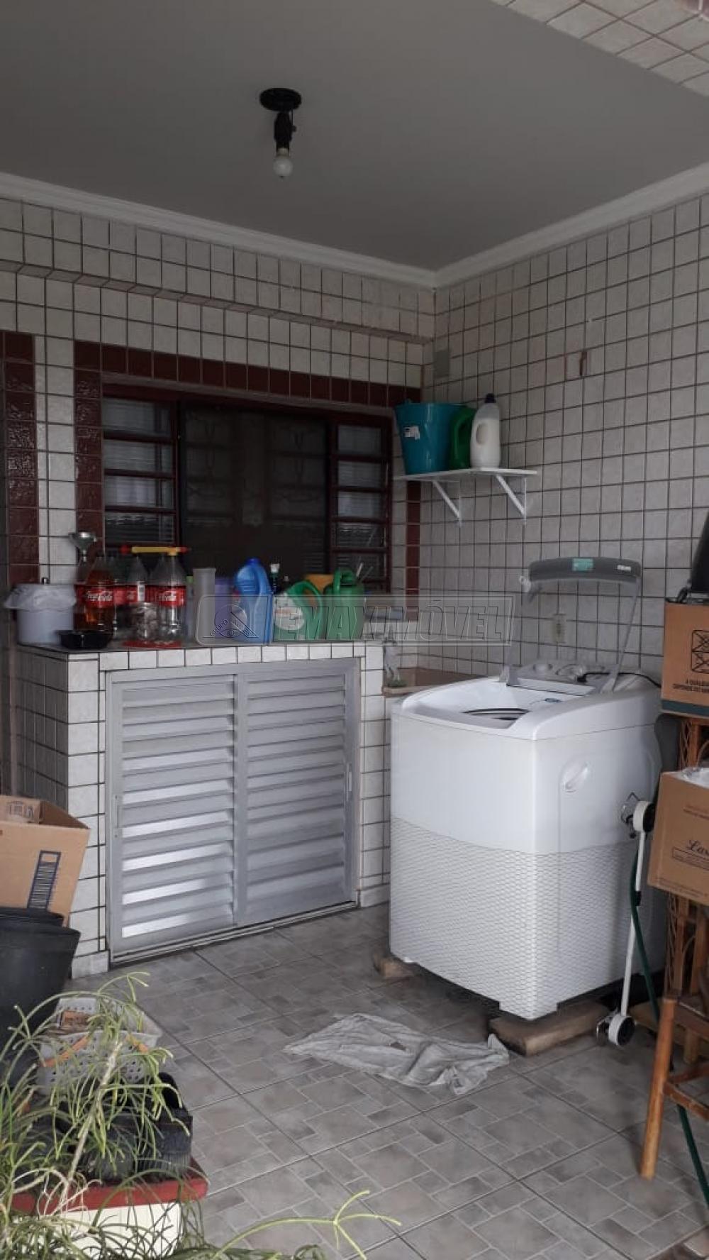 Comprar Apartamento / Padrão em Sorocaba R$ 885.000,00 - Foto 12