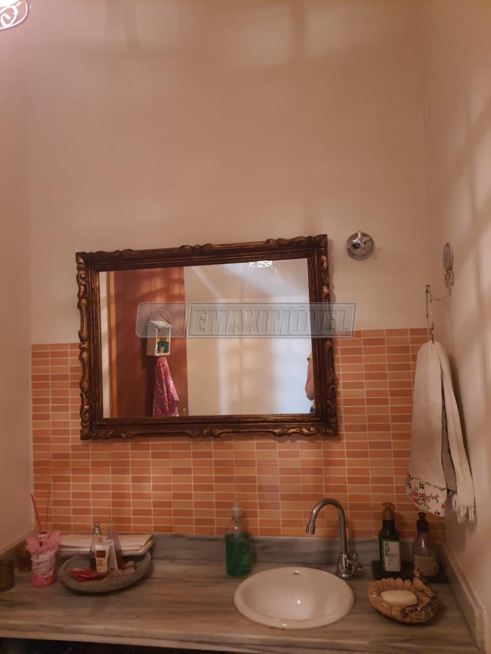 Comprar Casas / em Condomínios em Sorocaba apenas R$ 395.000,00 - Foto 4
