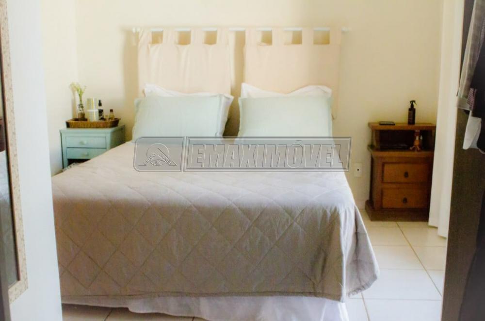 Comprar Casas / em Condomínios em Sorocaba apenas R$ 395.000,00 - Foto 7