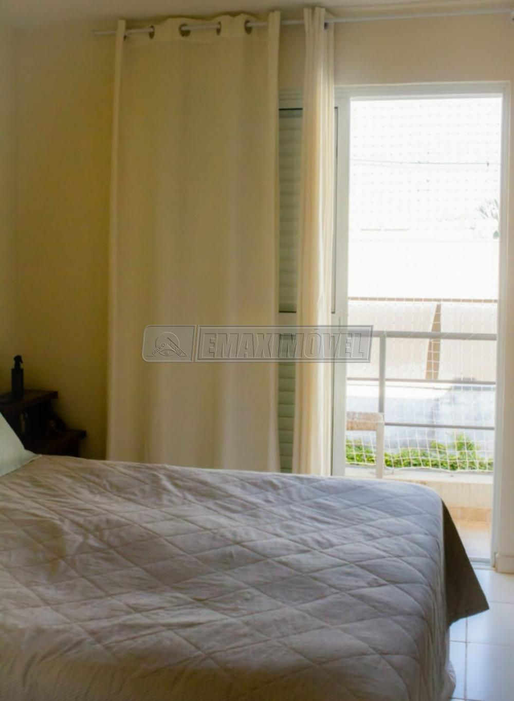 Comprar Casas / em Condomínios em Sorocaba apenas R$ 395.000,00 - Foto 8