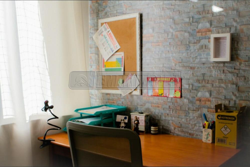 Comprar Casas / em Condomínios em Sorocaba apenas R$ 395.000,00 - Foto 13