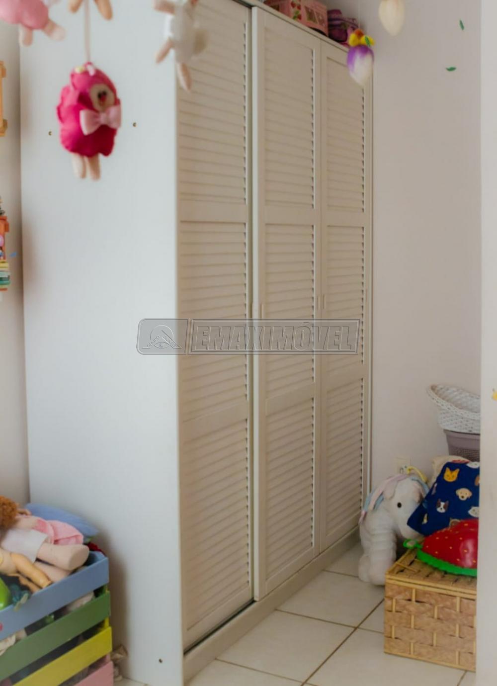 Comprar Casas / em Condomínios em Sorocaba apenas R$ 395.000,00 - Foto 16