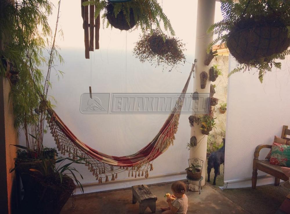 Comprar Casas / em Condomínios em Sorocaba apenas R$ 395.000,00 - Foto 19