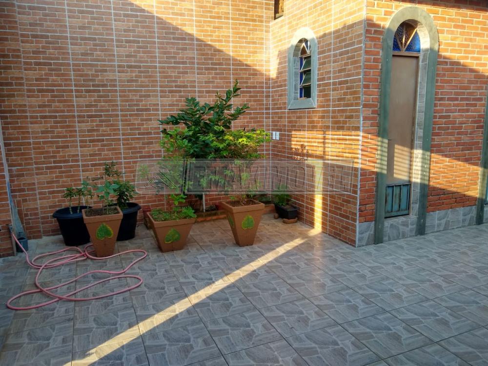 Comprar Casa / em Bairros em Sorocaba R$ 396.000,00 - Foto 2