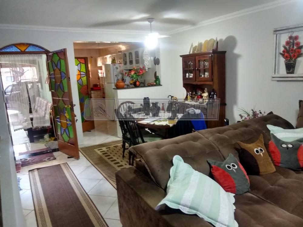 Comprar Casa / em Bairros em Sorocaba R$ 396.000,00 - Foto 4