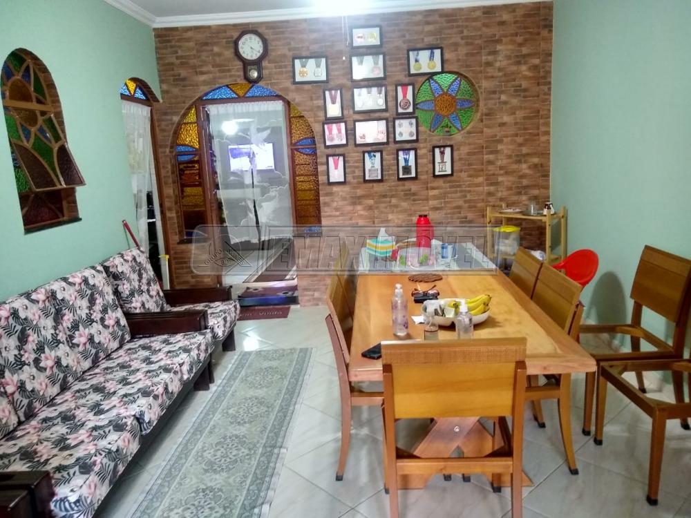 Comprar Casa / em Bairros em Sorocaba R$ 396.000,00 - Foto 6