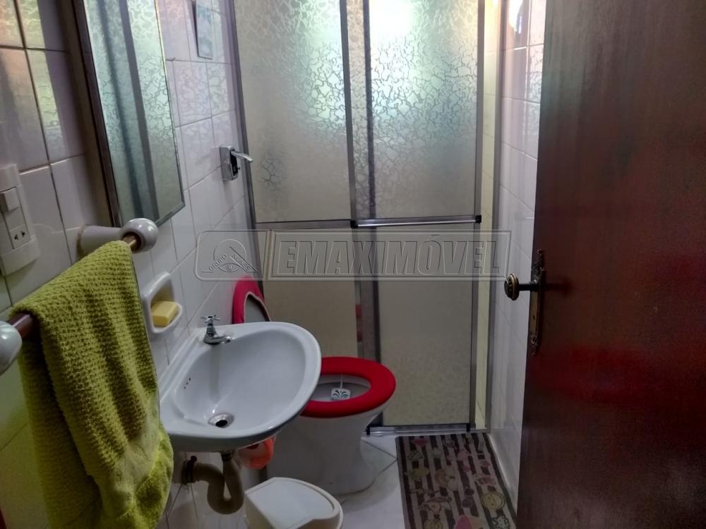 Comprar Casa / em Bairros em Sorocaba R$ 396.000,00 - Foto 7