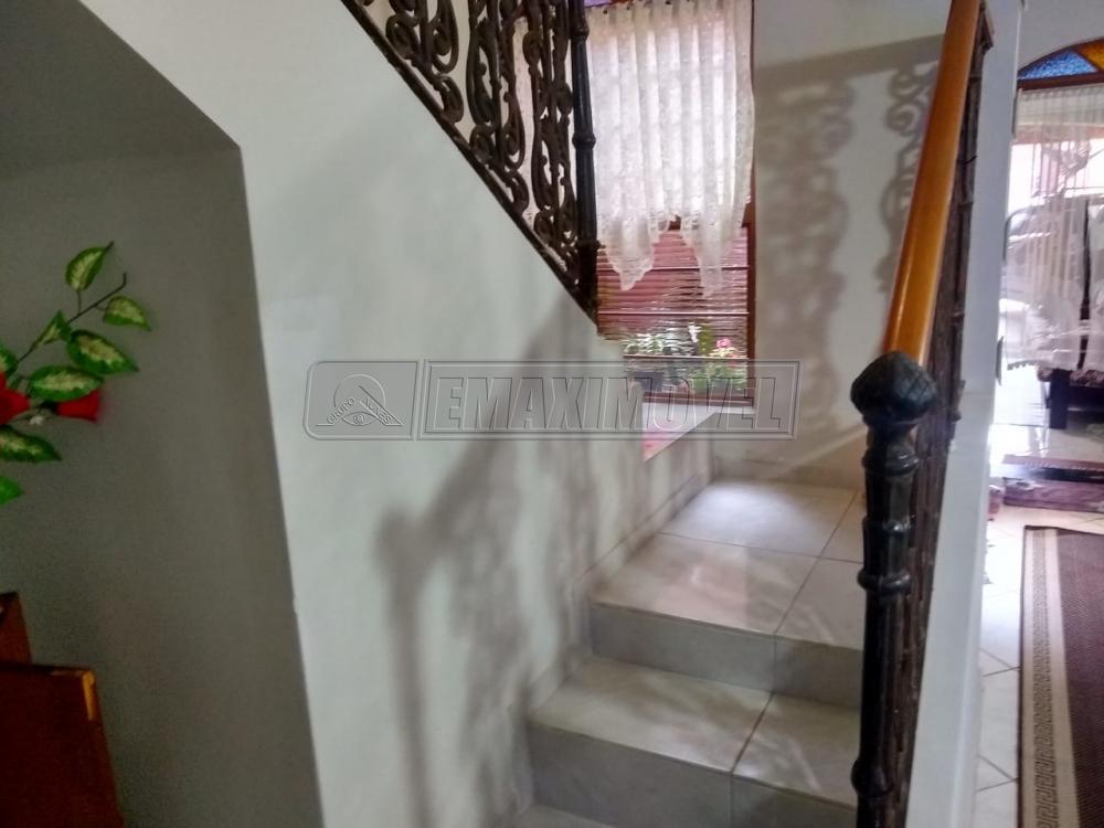 Comprar Casa / em Bairros em Sorocaba R$ 396.000,00 - Foto 8