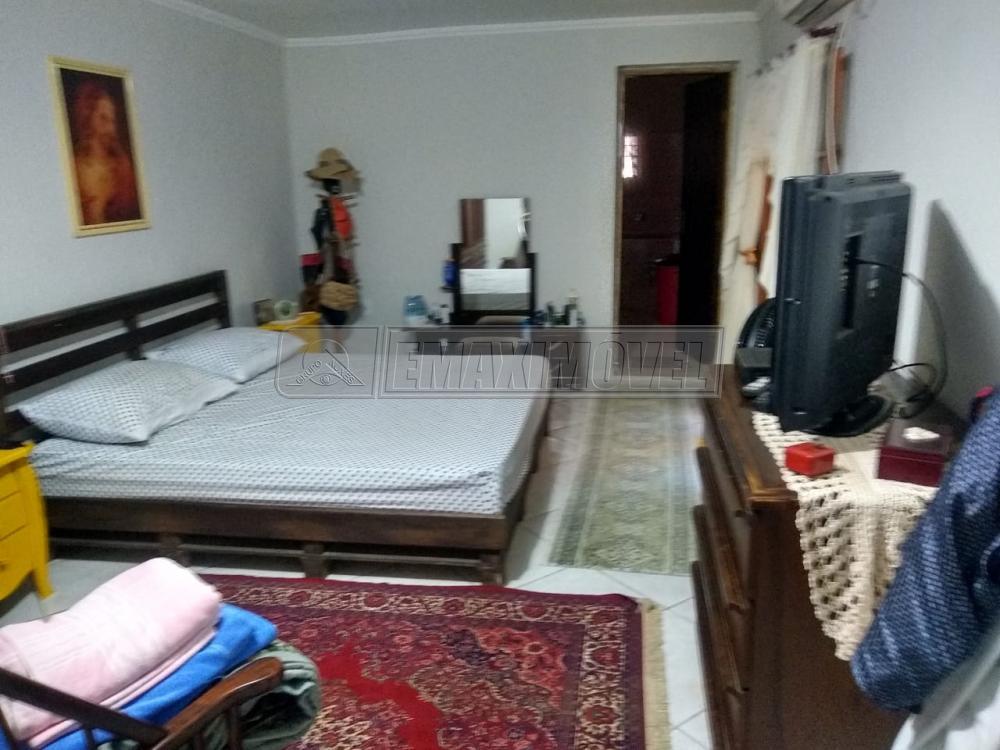 Comprar Casa / em Bairros em Sorocaba R$ 396.000,00 - Foto 11