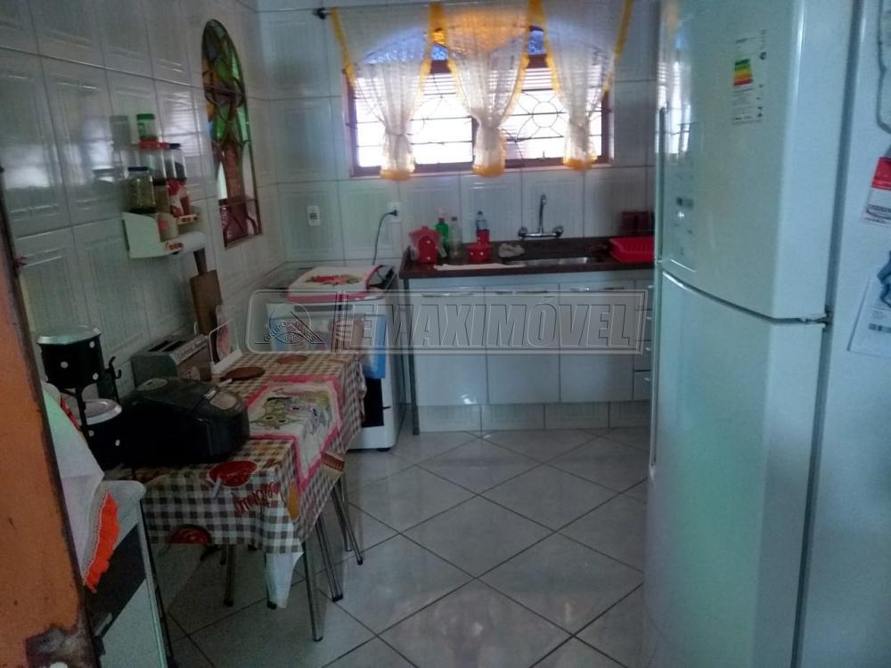 Comprar Casa / em Bairros em Sorocaba R$ 396.000,00 - Foto 16