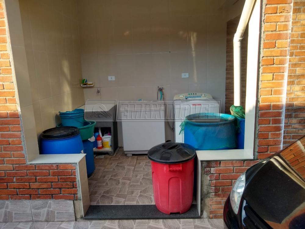Comprar Casa / em Bairros em Sorocaba R$ 396.000,00 - Foto 19