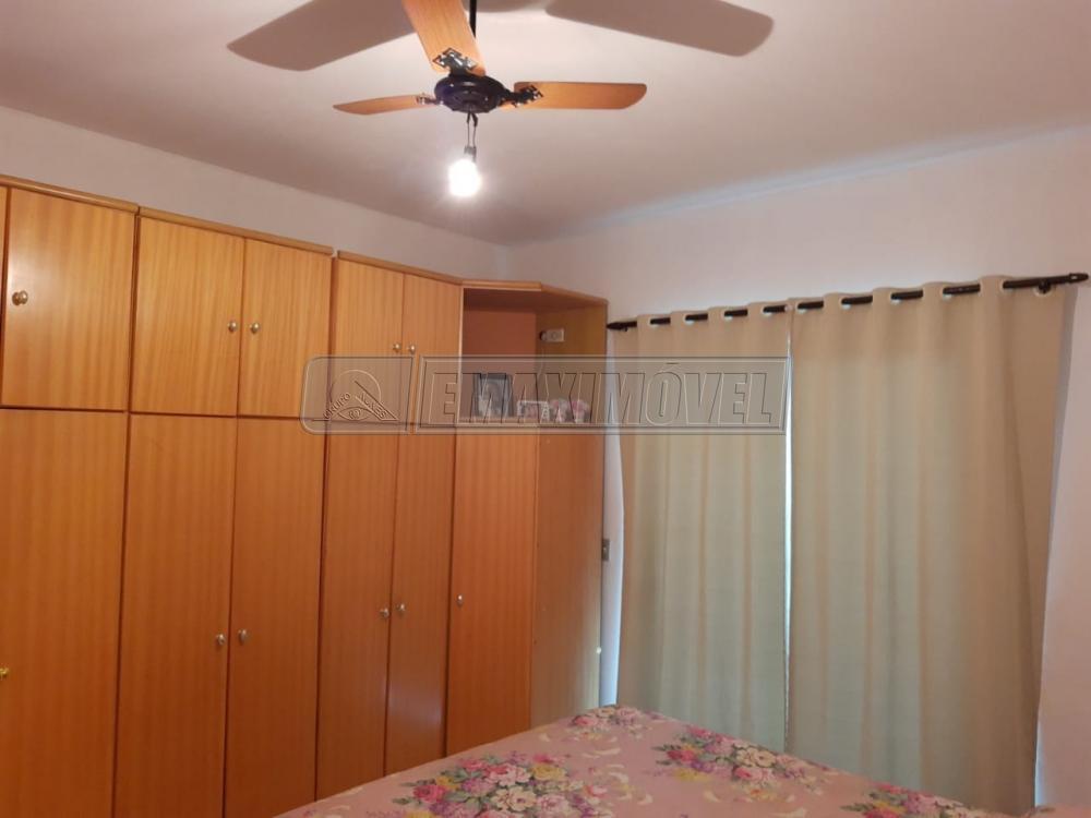 Comprar Casas / em Bairros em Sorocaba apenas R$ 330.000,00 - Foto 11
