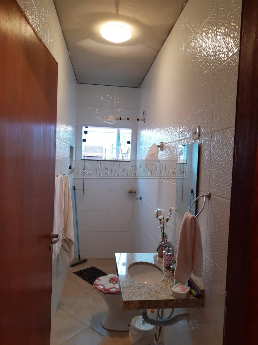 Comprar Casas / em Bairros em Sorocaba apenas R$ 330.000,00 - Foto 14