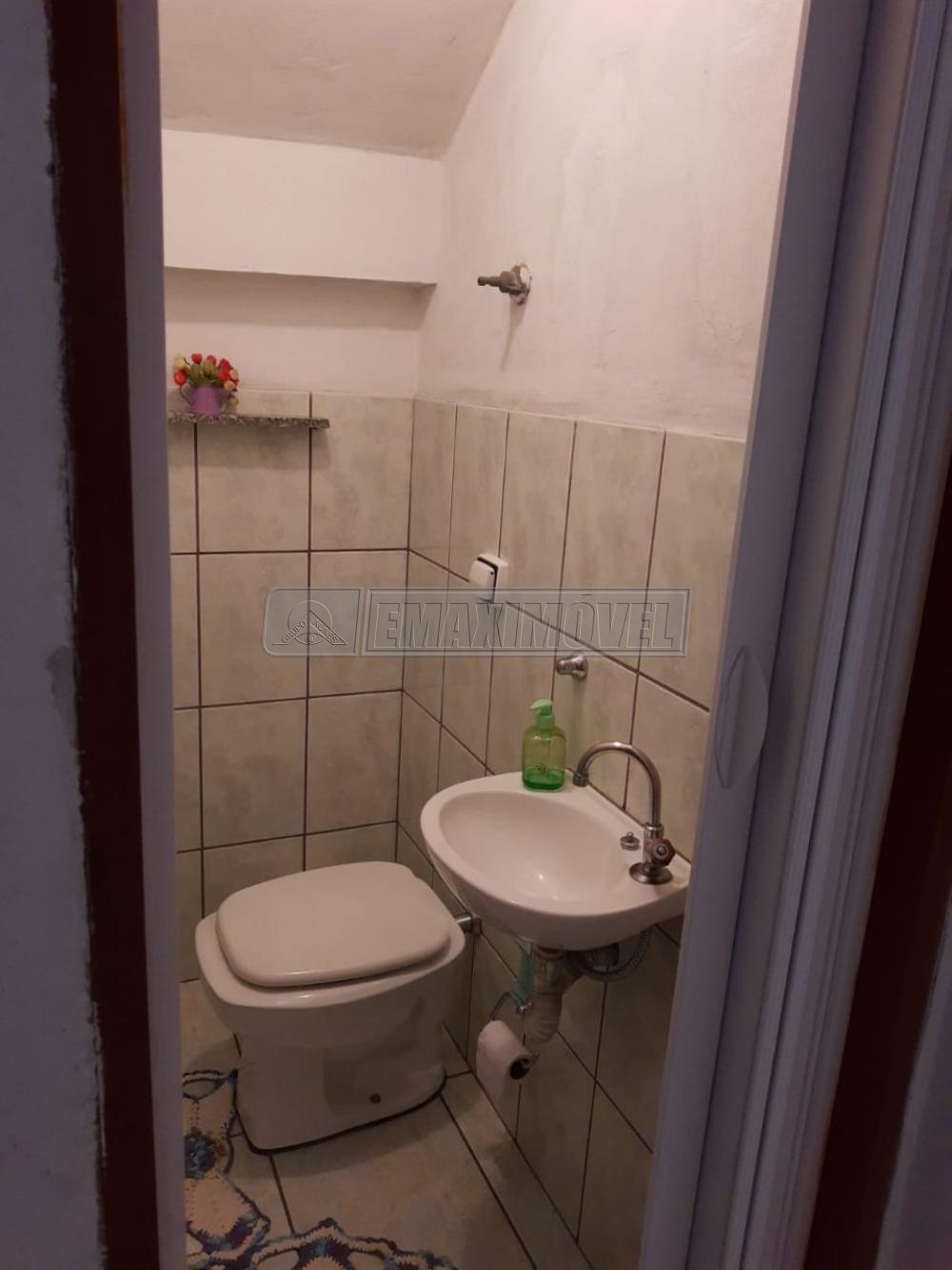 Comprar Casas / em Bairros em Sorocaba apenas R$ 330.000,00 - Foto 18