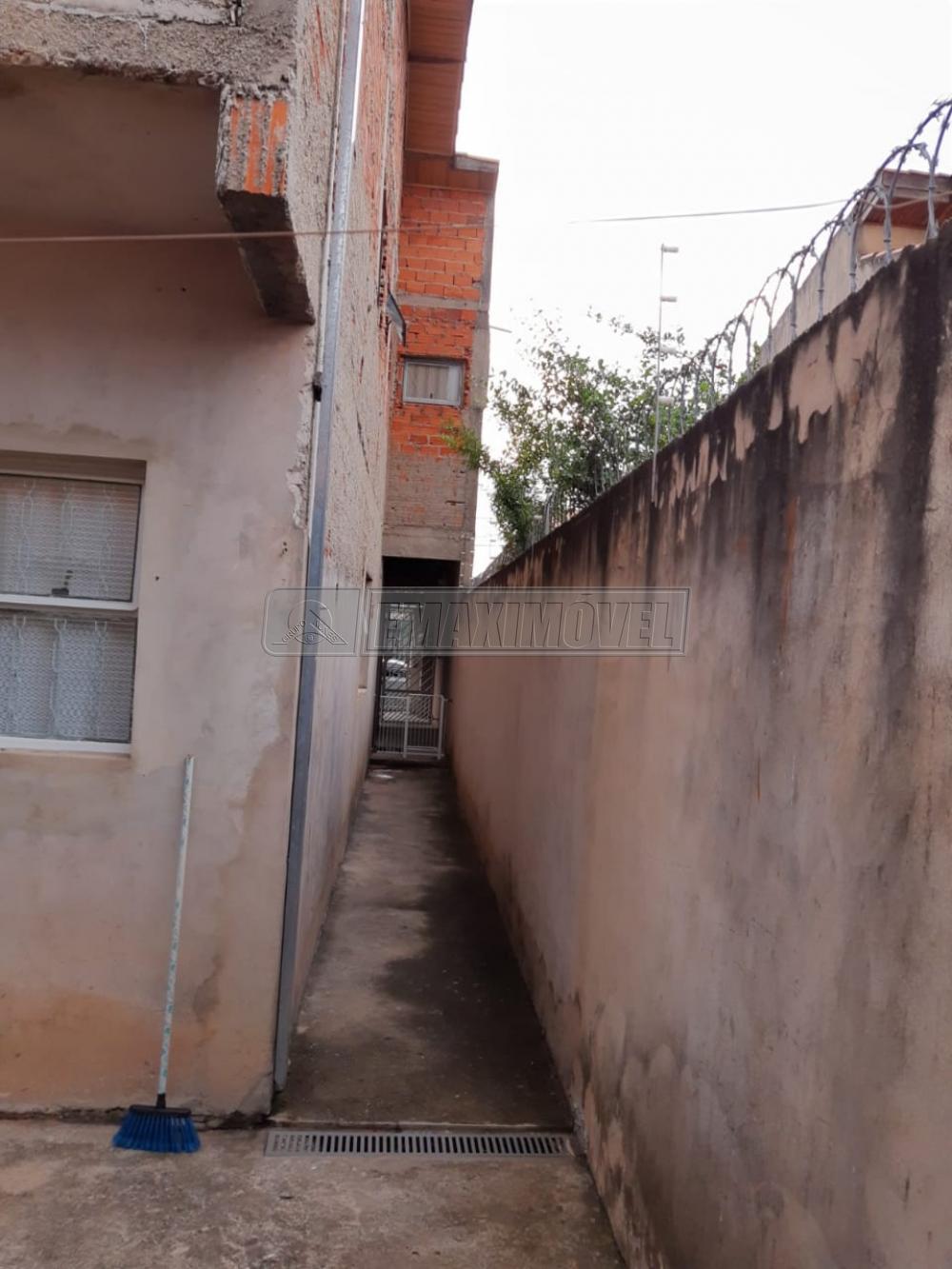 Comprar Casas / em Bairros em Sorocaba apenas R$ 330.000,00 - Foto 20