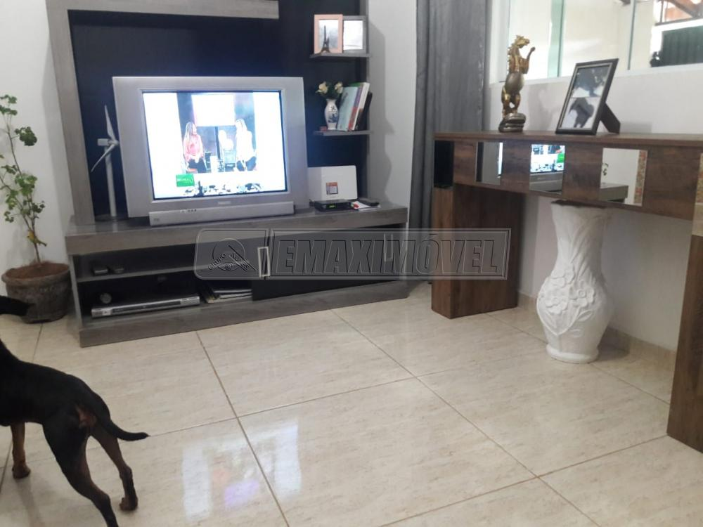 Comprar Casas / em Bairros em Sorocaba apenas R$ 320.000,00 - Foto 9
