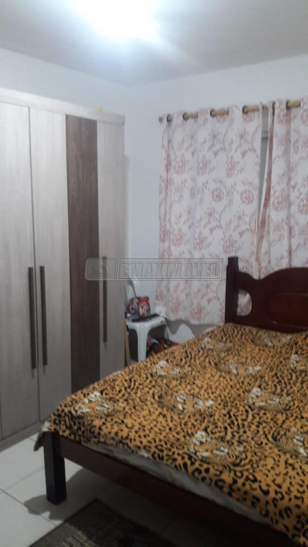 Alugar Casa / em Bairros em Sorocaba R$ 1.200,00 - Foto 16