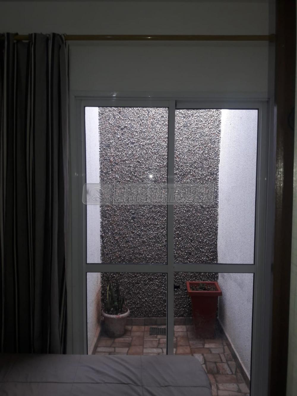 Alugar Casa / em Bairros em Sorocaba R$ 1.200,00 - Foto 20