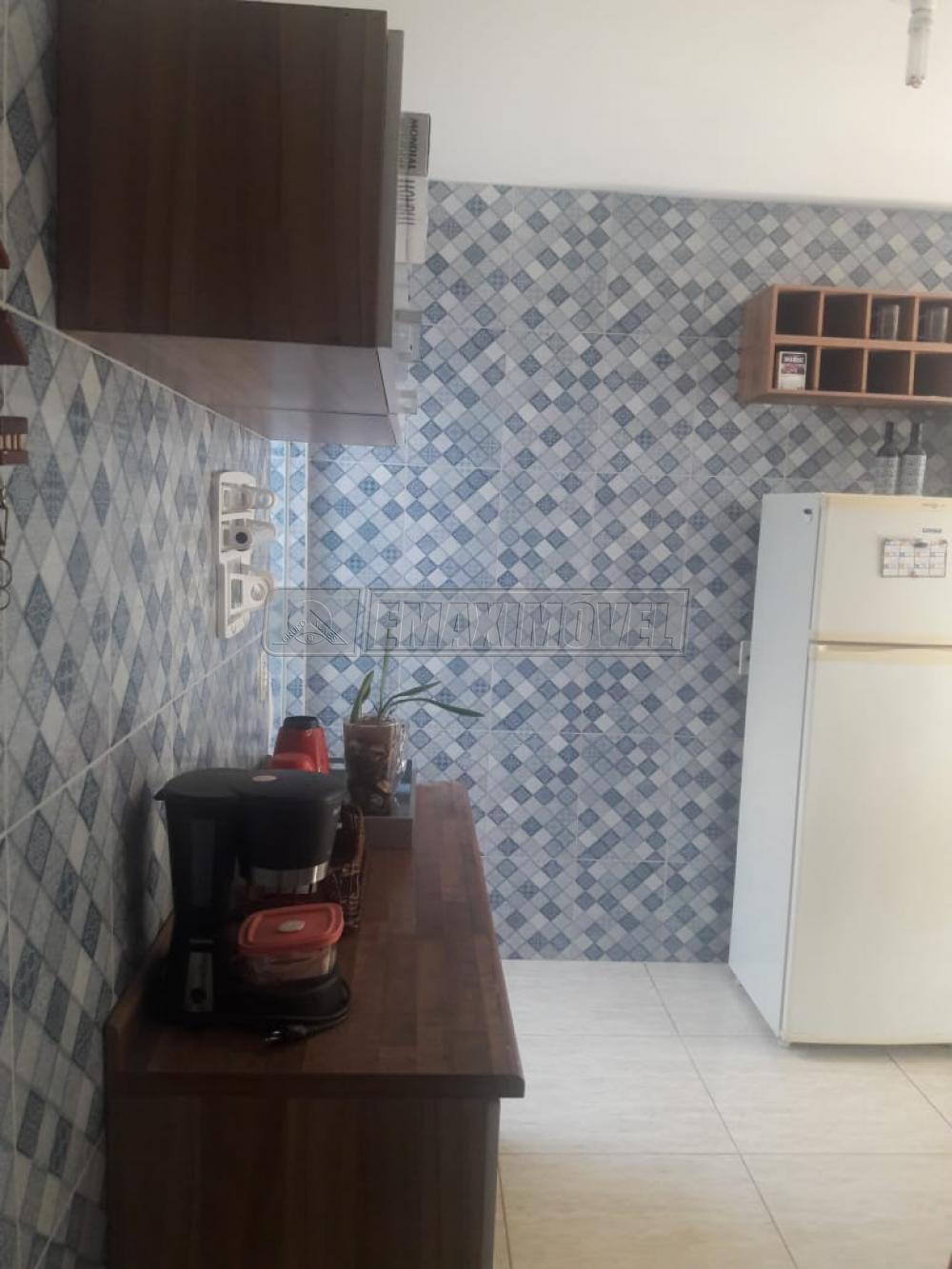 Alugar Casa / em Bairros em Sorocaba R$ 1.200,00 - Foto 21