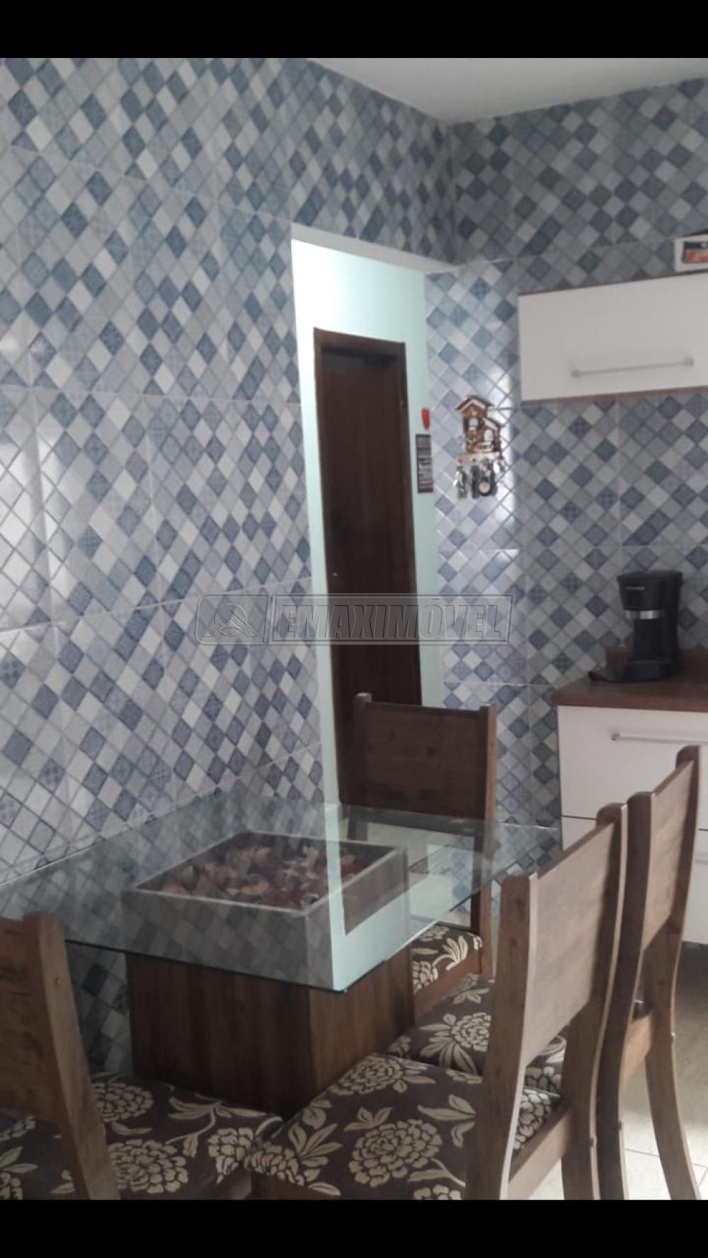 Alugar Casa / em Bairros em Sorocaba R$ 1.200,00 - Foto 22