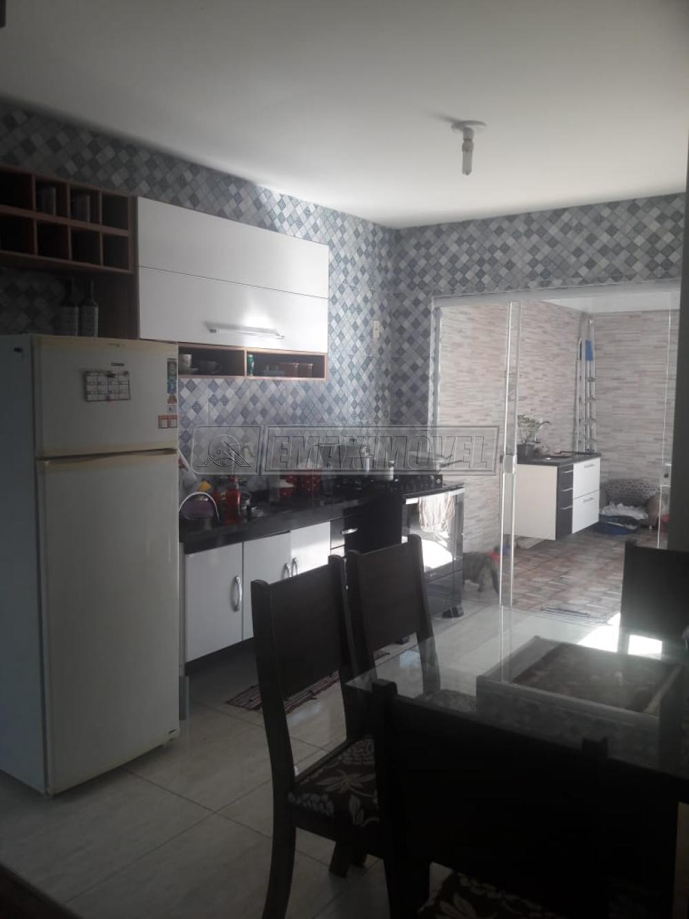 Comprar Casas / em Bairros em Sorocaba apenas R$ 320.000,00 - Foto 23