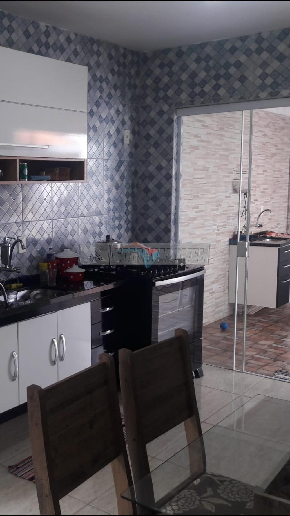 Alugar Casa / em Bairros em Sorocaba R$ 1.200,00 - Foto 24