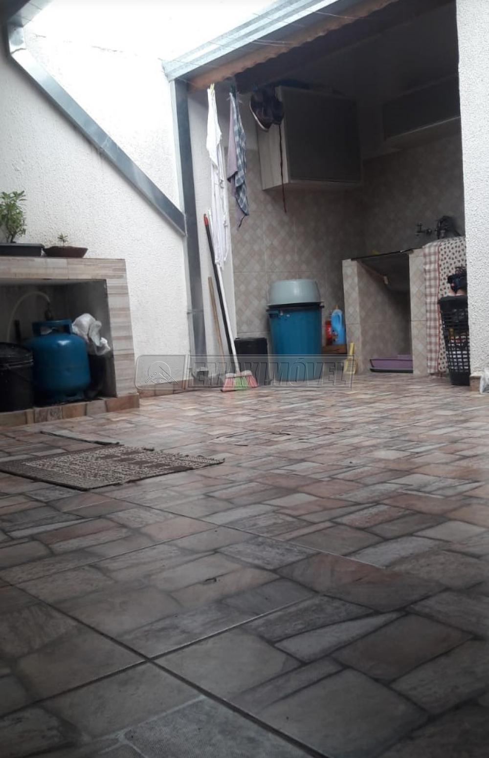 Alugar Casa / em Bairros em Sorocaba R$ 1.200,00 - Foto 28