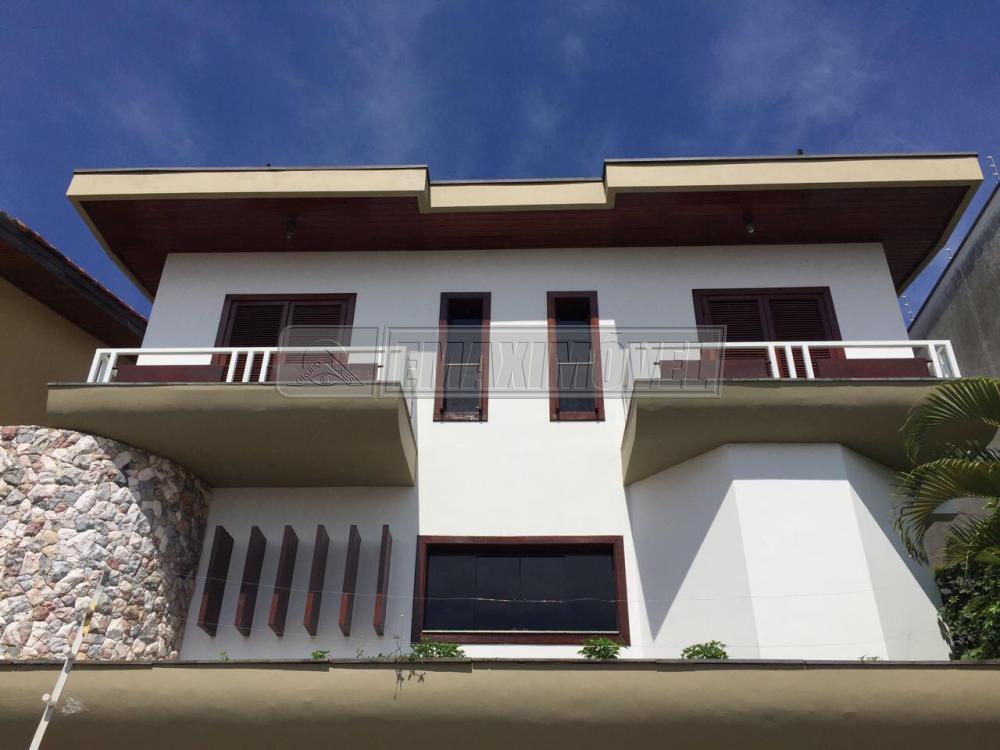 Alugar Casas / em Bairros em Sorocaba R$ 6.000,00 - Foto 2