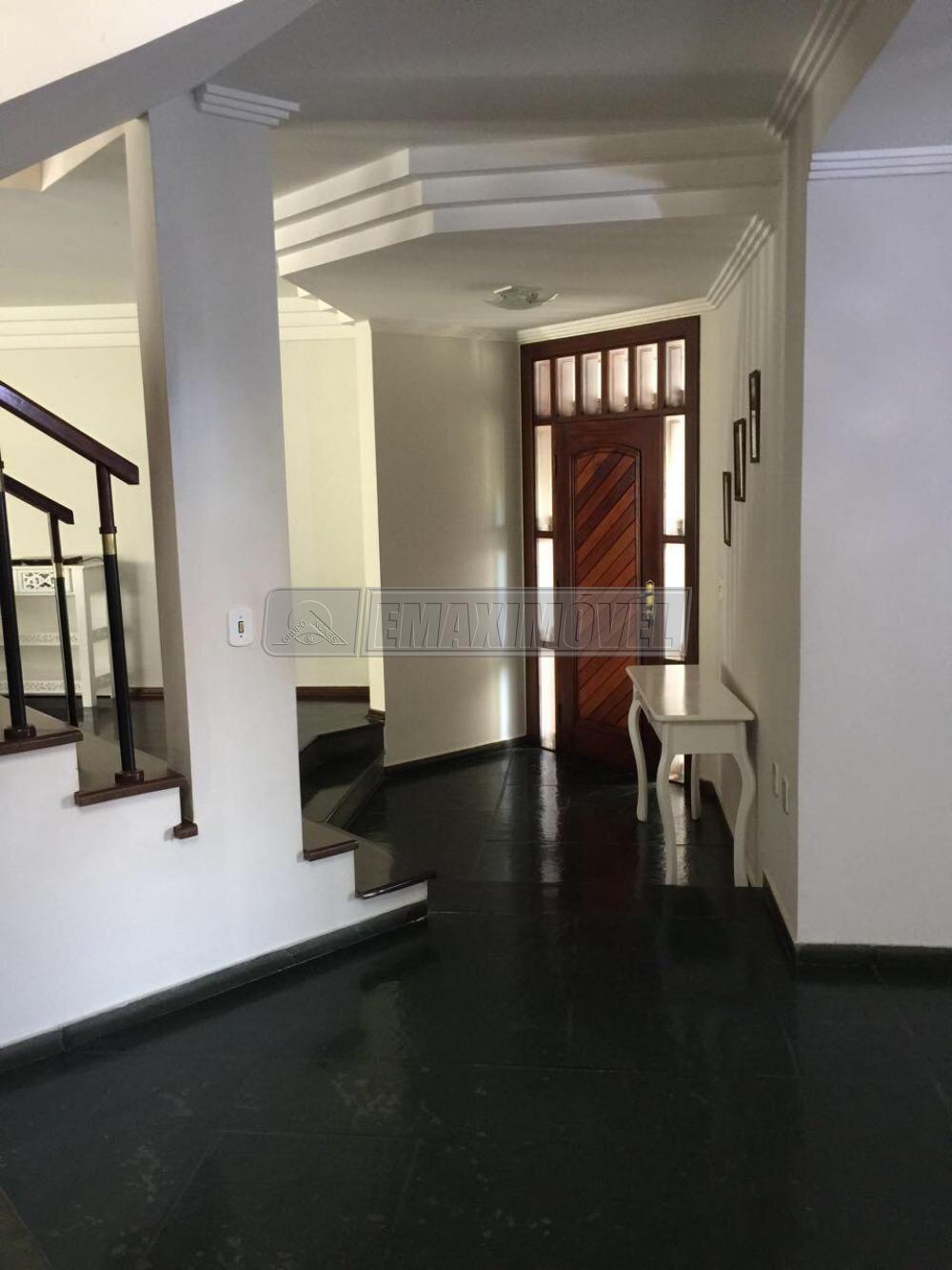 Alugar Casas / em Bairros em Sorocaba R$ 6.000,00 - Foto 3