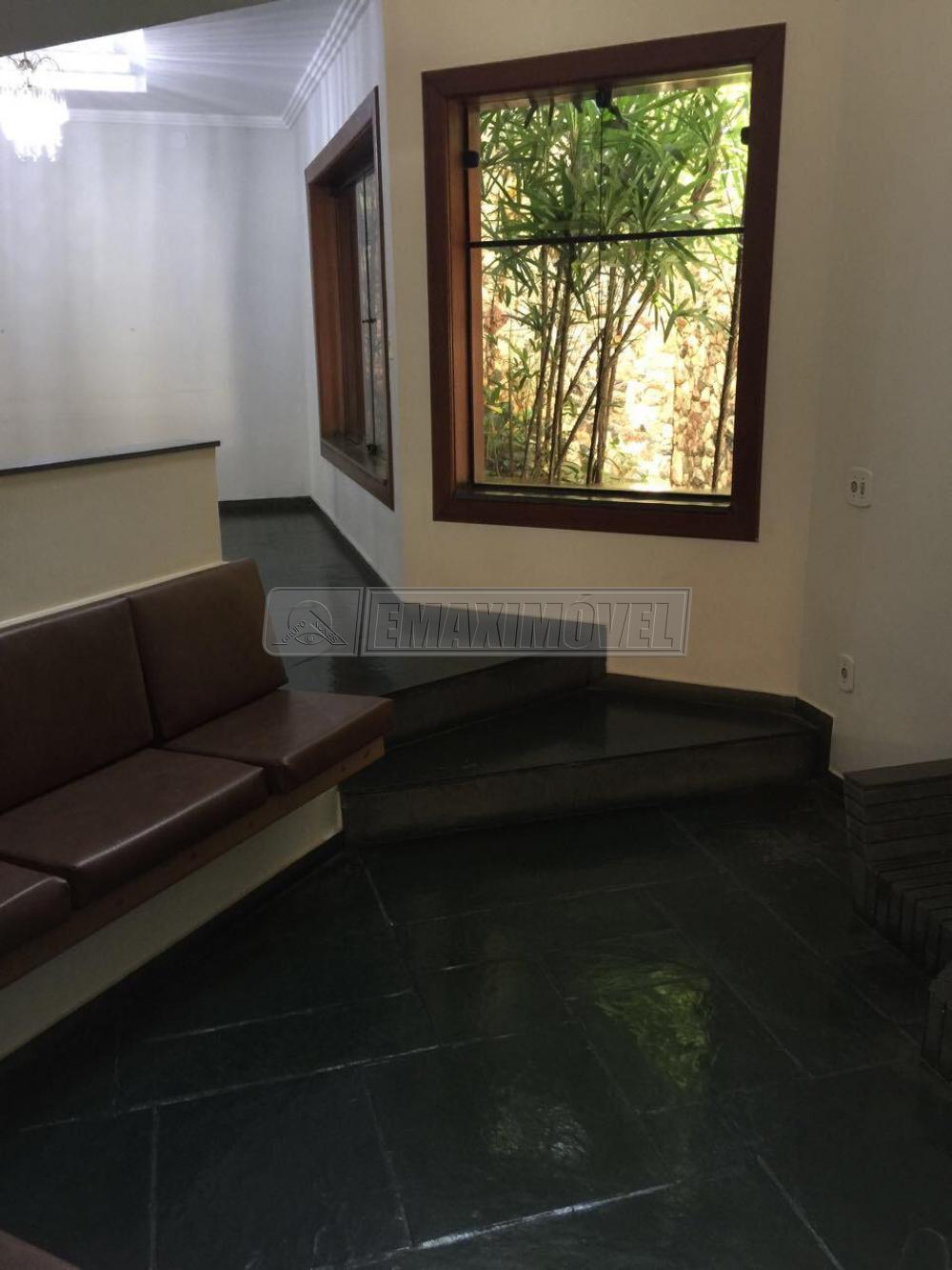 Alugar Casas / em Bairros em Sorocaba R$ 6.000,00 - Foto 5