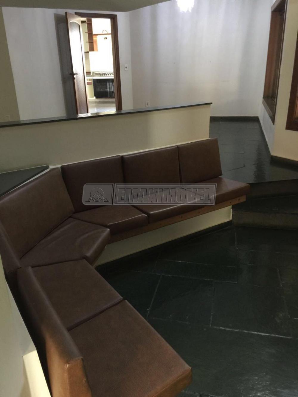 Alugar Casas / em Bairros em Sorocaba R$ 6.000,00 - Foto 6